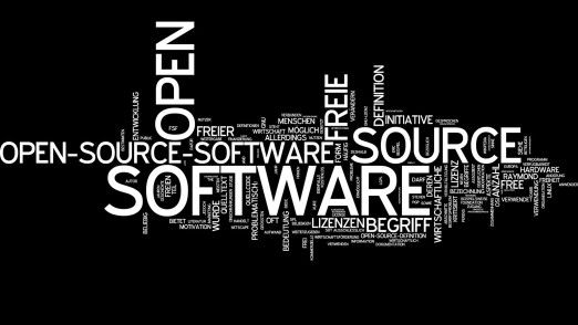 Wir stellen Ihnen die bekanntesten CRM- und ERP-Systeme aus dem Open-Source-Sektor vor.
