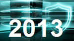 Security-Herausforderungen: IT-Sicherheit 2013 - Trends und Bedrohungen - Foto: Avast