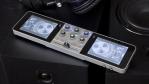 Gadget des Tages: JD Sound PDJ - DJ zum Einstecken - Foto: JD Sound