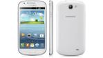 LTE für alle: Samsung bringt Galaxy Express nach Deutschland - Foto: Samsung