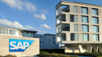 SAP Solution Explorer: Zielgerichtet durch SAP-Lösungen navigieren - Foto: SAP AG