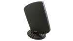 Gadget des Tages: Sapphire Edge HD4 - Mini-PC mit neuem Prozessor - Foto: Sapphire