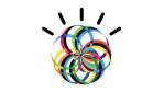 IBM Connect 2013: Social Business drängt Mail-System Notes in den Hintergrund - Foto: IBM