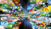 Kino, Streaming oder Mediathek: Entertainment-Apps für Windows 8 - Foto: HaywireMedia, Fotolia.com