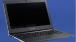 Ivy-Bridge-Plattform und integriertes 3G: Test Dell Vostro 3360 - 13-Zoll-Business-Notebook im Alu-Design