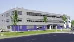 1100 Mitarbeiter betroffen : Update: HP macht Rüsselsheim dicht - Foto: EDS/HP