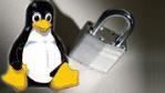 Systeme und Netzwerk überwachen: Linux-Sicherheit - Angriffe entdecken