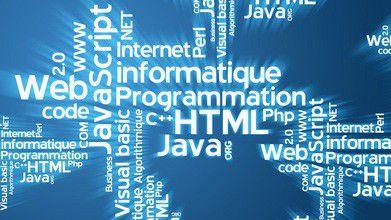 10 bewährte Open-Source-Tools für Java-Profis.