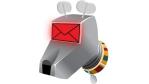 Alternativer Mail-Client für Android: K9 Mail für Android - Foto: K-9 Dog Walkers