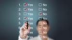 Governance und Verträge: Checkliste: 16 Tipps fürs Outsourcing - Foto: Dusit, Shutterstock.com