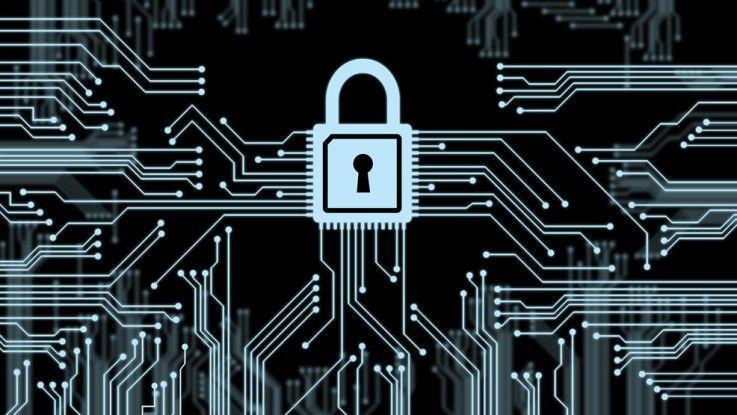 Datenschutz ist im Online-Business ein Muss.