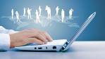 Collaboration- und Groupware-Lösungen: Mit Groupware in die Cloud umziehen - Foto: Sergey Nivens, Shutterstock.com