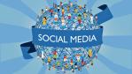 Führen wie ein Filmregisseur: 6 Social-Media-Skills für Chefs - Foto: Cienpies Design, Shutterstock.com
