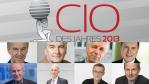 CIO des Jahres 2014: Jury und Kriterien