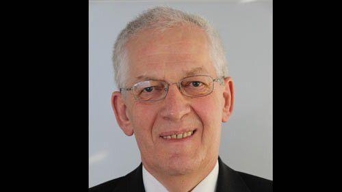Bei der Koehler Paper Group setzt IT-Leiter Karl Schindler auf SAP HANA für schnelle Datenauswertungen.