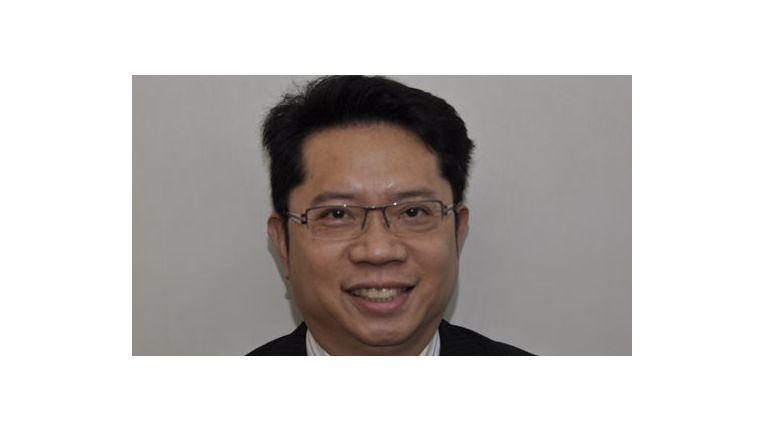 Gartner-Analyst Daniel Yuen sieht in neuen BI-Technologien den Schlüssel für bessere Einblicke in das Business.