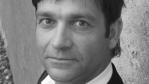IT-Berater im Mittelstand: Karriereratgeber 2013 - Christoph Joos, MHP - a Porsche Company - Foto: Christoph Joos, MHP