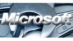 Verborgene Schätze im Microsoft-Fundus: Gratis-Tools für Admins von Microsoft - Foto: Fotolia.de, svort/Microsoft