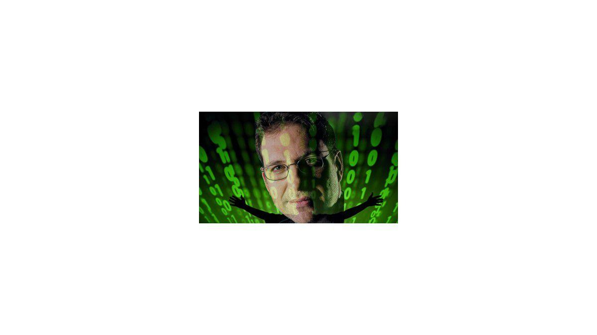 Tolle Regierung Lebenslauf In Der Computertechnik Bilder - Bilder ...