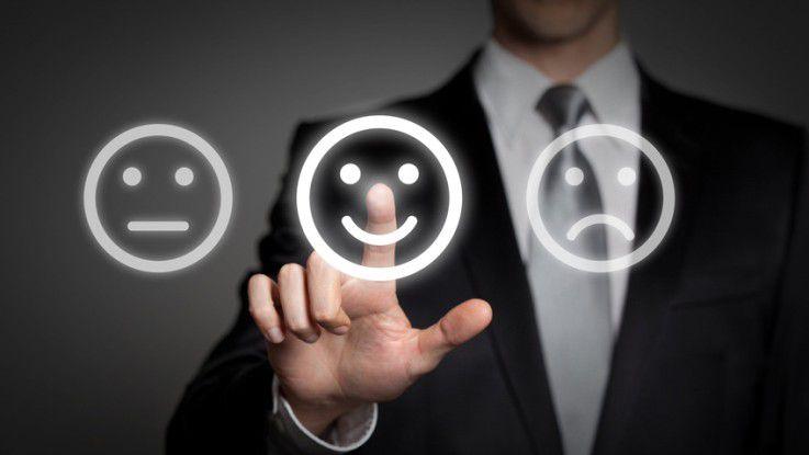 Erfolgreiches Marketing im Web ist planbar. Unsere Cloud-Tools eignen sich auch für kleine und mittelständische Firmen.