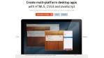 Kleine Helfer: TideSDK - plattformunabhängige Desktop-Apps erstellen - Foto: Diego Wyllie