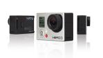 Actionkamera-Hersteller: GoPro will an die Börse - Foto: Gopro
