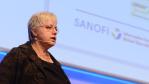 Hamburger IT-Strategietage: Wie Sanofi das digitale Chaos bezwingen will - Foto: Foto Vogt