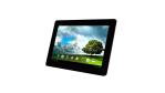 ME301T: 10-Zoll-Tablet ASUS Memo Pad Smart vorgestellt - Foto: Asus