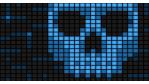 Akkuleistung, Verbindungsabbruch: Woran Sie ein virenverseuchtes Android-Gerät erkennen - Foto: John David Bigl III, Shutterstock.com