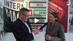 IBM auf der CeBIT und Outsourcing unter Druck: Die Videos der Woche