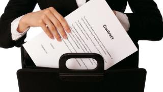 CIOs sollen ihre Stärke ausspielen: 4 Trends bei Software-Lizenzen - Foto: April Cat, Fotolia.com