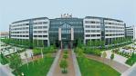 Softwareproduzent von Weltrang: Die Geschichte der SAP - Foto: SAP