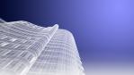 ERP-Systeme: Modernes ERP - eine Frage der Architektur - Foto: fotolia.com/ArchMen