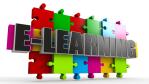 Digitale Konzepte und Bildungs-Outsourcing: Neue Online-Lernwelt - Foto: vege/Fotolia.com