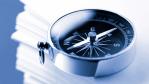 Anwenderstudie IT-Kompass : IT 2013 - Mobil, sicher und nachhaltig - Foto: Sergey Yarochkin, Fotolia.com