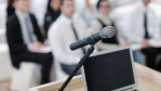 Recruiting: Kongress für IT-Personaler - Foto: .shock - Fotolia.com