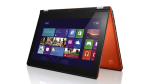 Tablet-Trends: Tablet-Anbieter suchen die Nischen - Foto: Lenovo