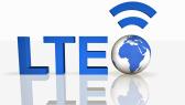 LTE in der Praxis - Foto: Inq, Shutterstock.com