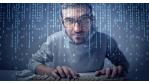 Worauf es bei der Cloud Security ankommt: 5 Fragen an den Provider - Foto: ollyy, Shutterstock.com