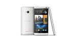 Smartphone-Displays: Auflösung steigt in bisher ungeahnte Höhen - Foto: HTC