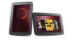 Nach Ubuntu Phone: Ubuntu für Tablets von Canonical vorgestellt - Foto: Canonical