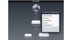 Scannen, Analysieren, Testen: 11 iOS-Apps für Netzwerk-Profis - Foto: Apple