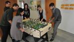 Kreative Firmenchefs: Wie Mittelständler IT-Profis an sich binden - Foto: Easysoft