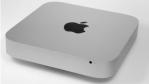 Alternative zu Apples Angebot: Mac Mini Alternate Edition im Test