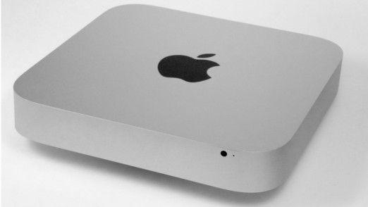 Mac Mini Alternate Edition