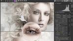 Bilder editieren, verwalten und präsentieren: Die besten Komplettlösungen für die digitale Fotografie - Foto: Diego Wyllie