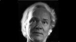 """Monty Widenius im Gespräch: """"Die Zukunft von MySQL gestalten wir"""""""