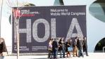Barcelona, wir kommen!: Trends zum Mobile World Congress