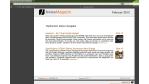Neuer Kernel, neue Versionen von Firefox und Chrome: Open-Source und Linux-Rückblick