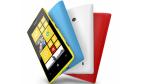 Einsteigermodell von Nokia: Lumia 520 bleibt das Windows Phone Nummer 1 - Foto: Nokia